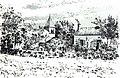 Donnet - Le Dauphiné, 1900 (page 161 crop).jpg