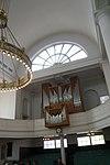 doopsgezinde kerk orgel rm19206