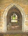 Doorways - geograph.org.uk - 230248.jpg