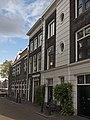Dordrecht Hoge Nieuwstraat4.jpg