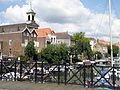 Dordrecht Wijnhaven 6.JPG
