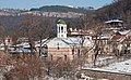 Dormition of the Theotokos Church - Veliko Tarnovo - 2.jpg
