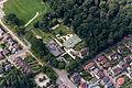 Dorsten, Lembeck, Don-Bosco-Kindergarten -- 2014 -- 1973.jpg