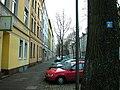 DortmundMitte.jpg
