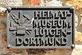 Dortmund - Mergelkopfweg - Haus Dellwig - Heimatmuseum 04 ies.jpg