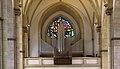 Dortmund Liebfrauen Orgel.jpg
