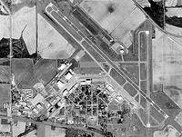 Dothan Regional Airport - AL - 1 Nov 1998.jpg