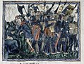 Douce Apocalypse - Bodleian Ms180 - p.087 Satan released.jpg