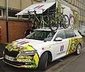 Douchy-les-Mines - Paris-Arras Tour, étape 1, 20 mai 2016, départ (A17).JPG