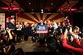 Doug Ducey with supporters (15534652599).jpg