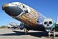 Douglas C-117D 'Phoenix in Metal' (17177) (12958566033).jpg
