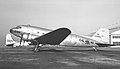 "Douglas C-47A 43-15579 ""The Grizzly"" (4777706056).jpg"