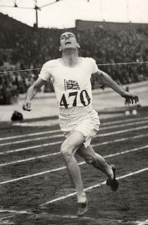 Douglas Lowe 800 m.jpg