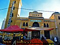 Douiret مسجد المجاهد - دويرات - panoramio.jpg