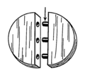 Dowel 2 (PSF).png