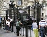 Downing.street.gates.london.arp