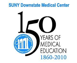 SUNY Downstate College of Medicine