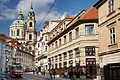 Downtown, Prague, Czech Republic - 8176.jpg