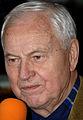 Dr. Hans Modrow 2012 (1).jpg