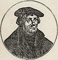 Dr. Morten Luther ucceb Katekismusaš.jpg