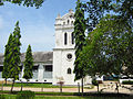 Dr Livingstones tower Bagamoyo.jpg
