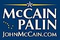 Draft Palin for VP Mcpalin2.jpg