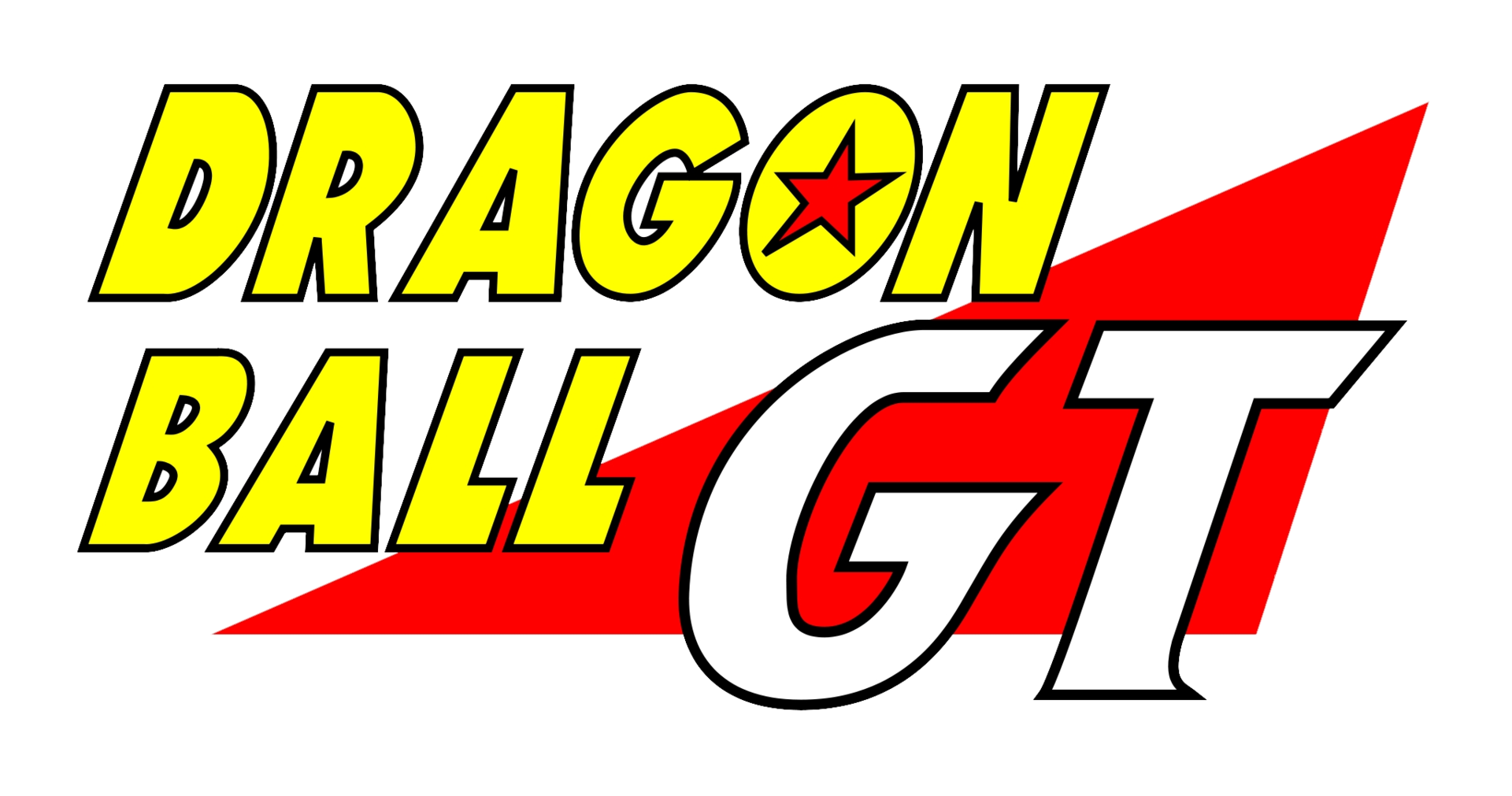 dragon ball gt wikipedia