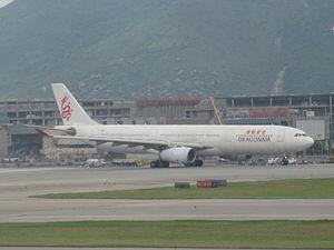 Dragonair A330 9444.JPG