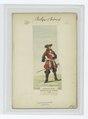 Dragons de Verloo. Colonel van der Cruysse. 1690 (NYPL b14896507-84288).tiff