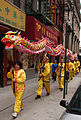 Dragonwalk (406426907).jpg