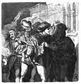 Dramas de Guillermo Shakespeare pg 247.jpg