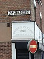 Drayton Street, late Osborne Street - geograph.org.uk - 1208474.jpg