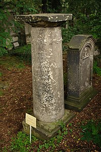 Dresden-Eliasfriedhof-Klengel.jpg