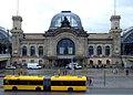 Dresden Hauptbahnhof - geo-en.hlipp.de - 23180.jpg