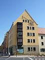 DresdnerStr131-FTL.jpg