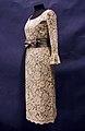 Dress, evening, woman's (AM 1993.87-2).jpg