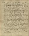 Dressel-Lebensbeschreibung-1773-1778-144.tif