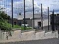 Dromore Telephone Exchange - geograph.org.uk - 1402701.jpg
