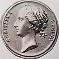 Drottning Kristina 1650 x Erich Parise.jpg