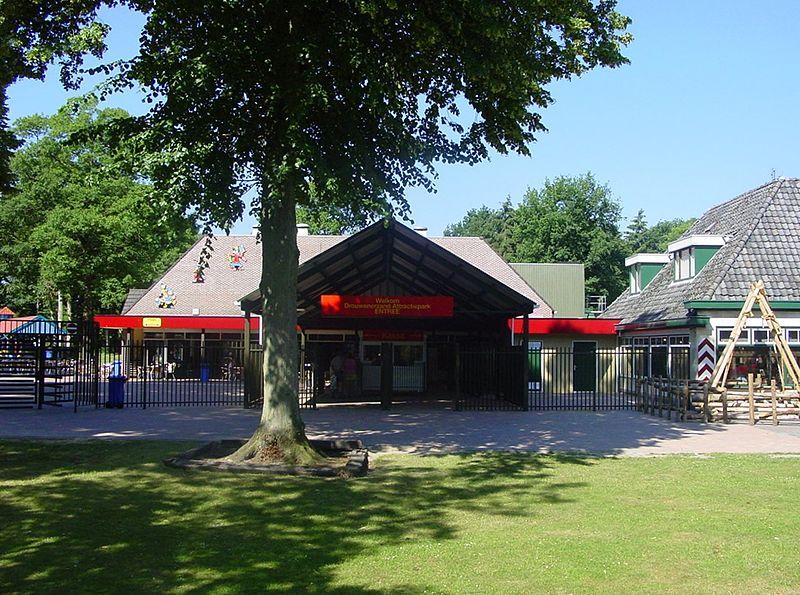 Bestand:Drouwenerzand Attractiepark, NL.jpg