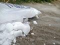 Dry Ice Smoke (17490817535).jpg