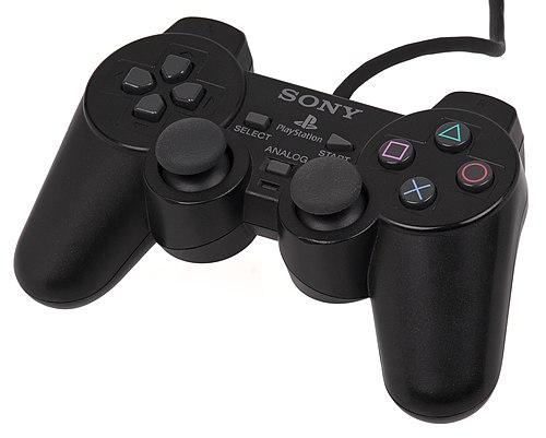 PlayStation 2 - Wikiwand
