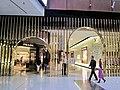 Dubai Mall, 2013 (Ank Kumar) 05.jpg