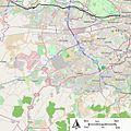 Dublin, Lucan and Leixlip Tramways.jpg
