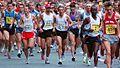 Dublin City Marathon 2006 (283653500).jpg