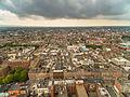 Dublin Irland-48.jpg