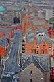 Dublin tilt (281312332).jpg