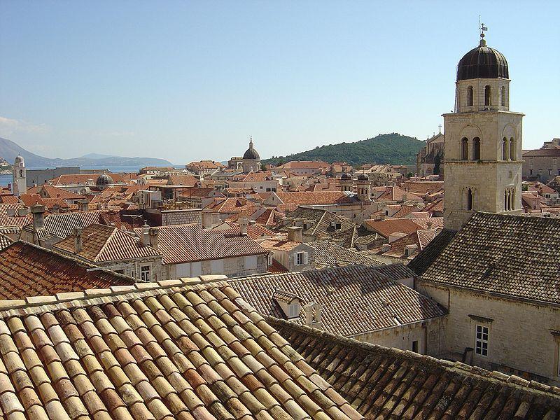 File:Dubrovnik 1 (flo).JPG