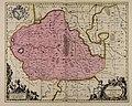 Ducatus Angolismensis = Le duché d'Angoulesme - CBT 5879454.jpg