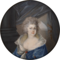Duchess Elisabeth of Württemberg, miniature.png